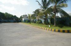 Yusuf Auto Industries
